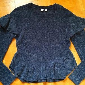 Melrose & Market sweater